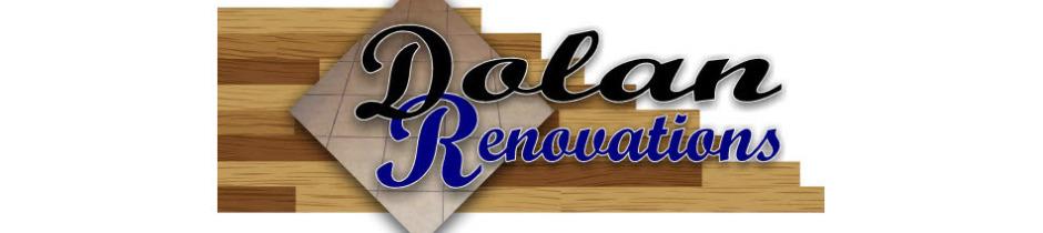 Dolan Renovations